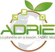 Logo ADRIE