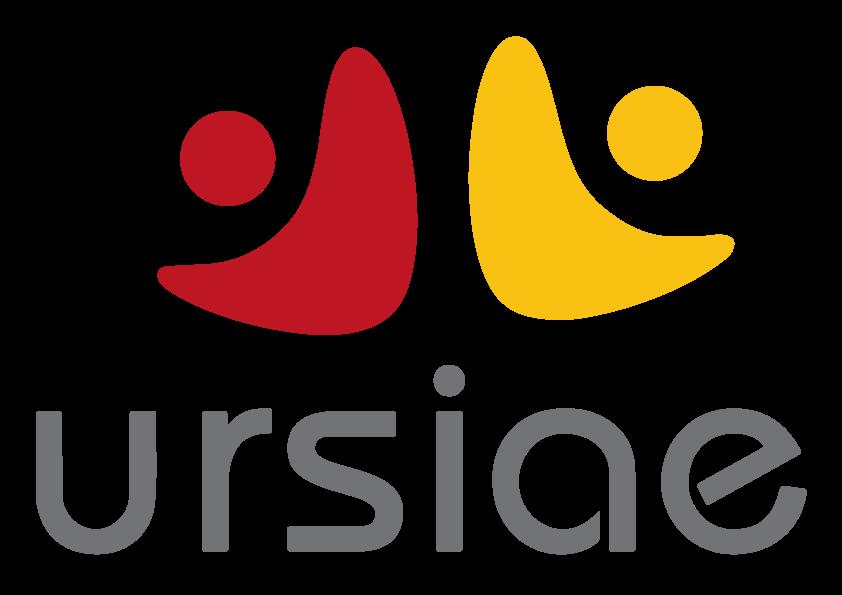 URSIAE
