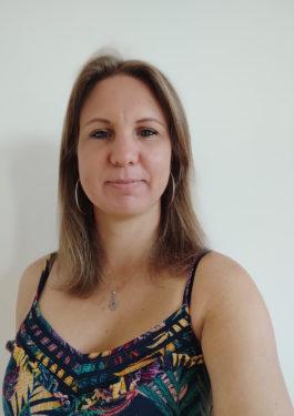 URSIAE---Pamela-BOURBON--Secretaire