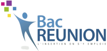 logo BAC Reunion