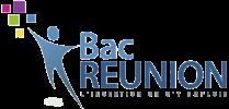 logo BAC Reunion